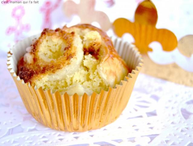 cupcake-feuilleté-à-la-creme-damande-galette-des-rois-à-la-frandipane-2-1024x7751-638x482
