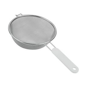 passoire-tamis-a-manche-d-20-cm-inox-et-plastique-blanc